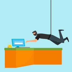 Link: Gmail Phishing Technique